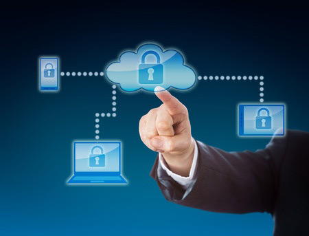 Data Security Data Recovery Backup