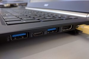 LANs Switches Routers cables Computers VoIP Local Area Networks Networking Greater Atlanta Area